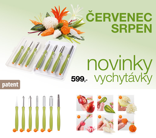 01fruit-carving.jpg