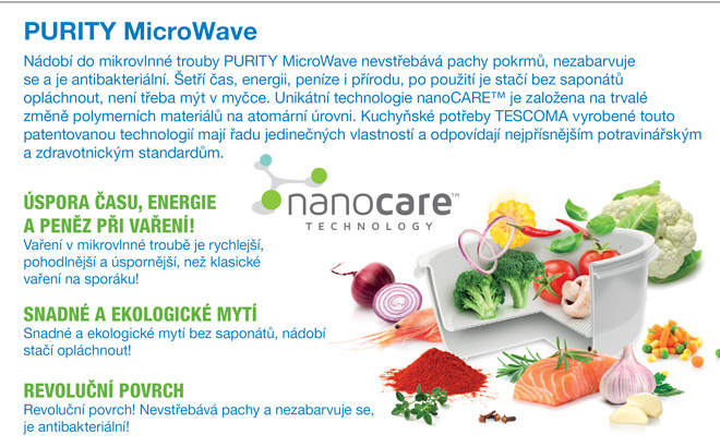 04-purity-microwave.jpg