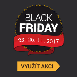 Black Friday 112017