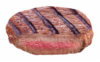 files/img blog/2017/GRILG/steak-medium-rare.jpg